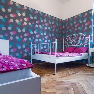Hostel Centar 2 - Zagreb